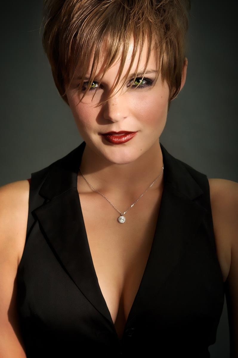 professional headshot portrait photographer los angeles