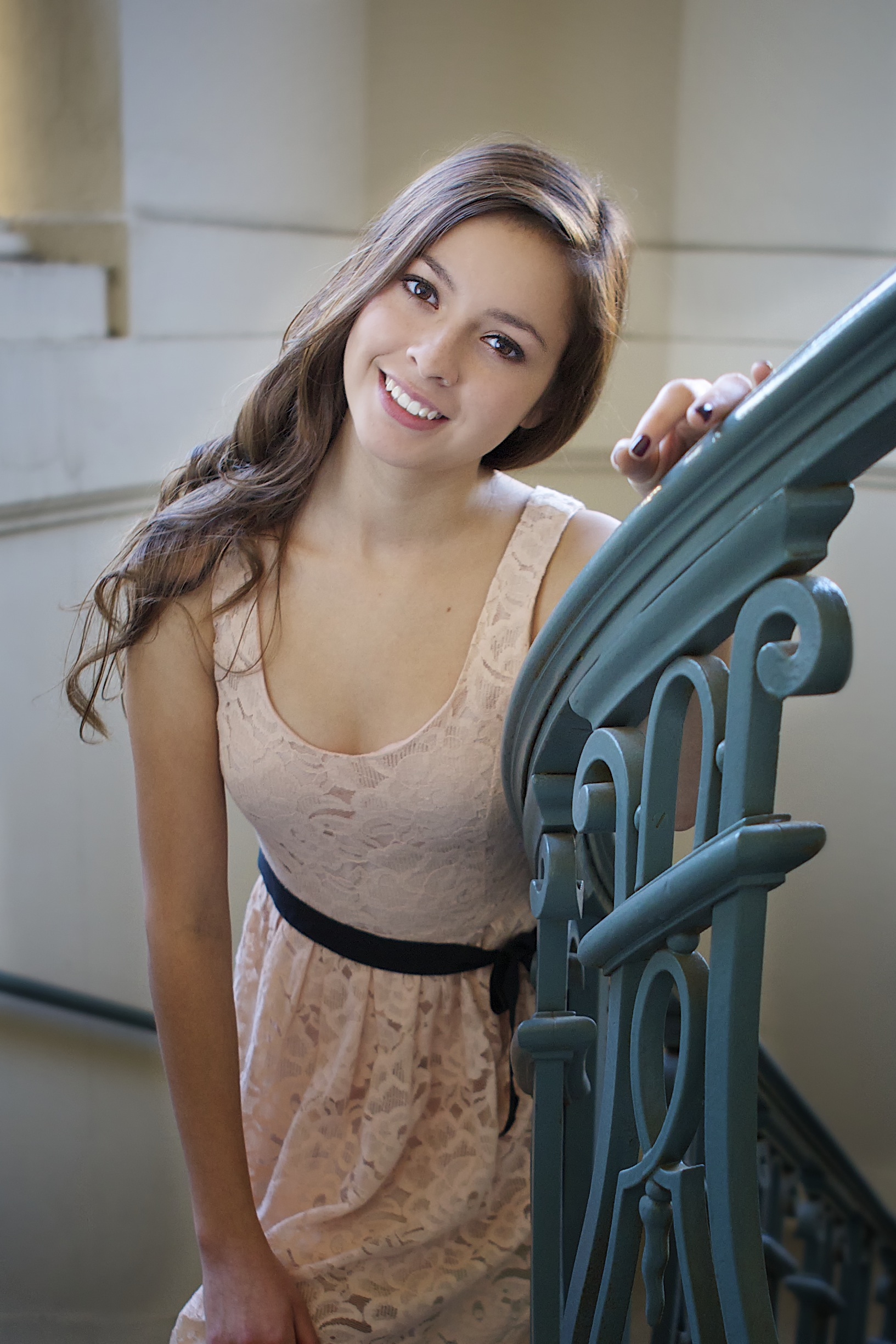 Most Trusted Seniors Online Dating Websites In Canada